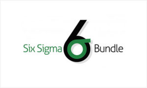 Six Sigma Green and Black Belt Training