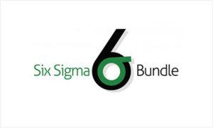 Six Sigma Green and Black Belt Training